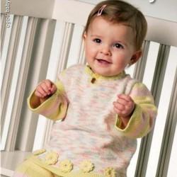0906 petit baby