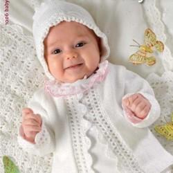 1006 petit baby